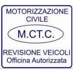 logo motorizzazione